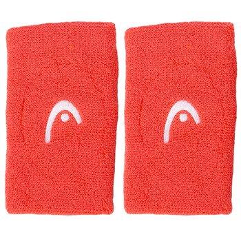 frotki tenisowe HEAD WRISTBAND x2 / 285065 CO