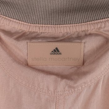 kombinezon sportowy damski Stella McCartney ADIDAS STUDIO ALL IN ONE  / S15908
