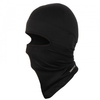 kominiarka do biegania NEWLINE THERMAL FACEMASK / 90926-060