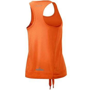 koszulka do biegania Stella McCartney ADIDAS RUN CHILL TANK / F51318