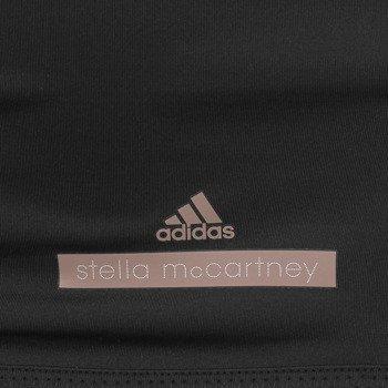 koszulka do biegania Stella McCartney ADIDAS RUN PERFORMANCE TANK / AA7405