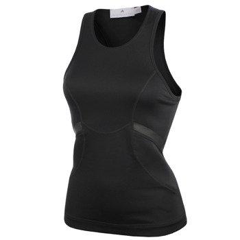 koszulka do biegania Stella McCartney ADIDAS RUN PERFORMANCE TANK / S16180
