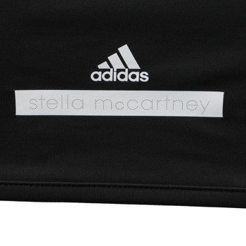 koszulka do biegania Stella McCartney ADIDAS STUDIO LONG SLEEVE / AX7056