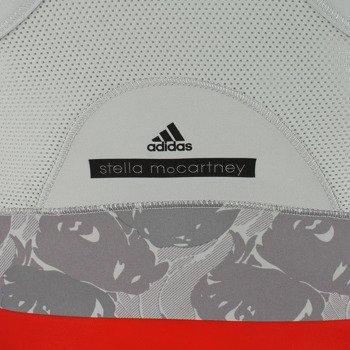 koszulka do biegania Stella McCartney ADIDAS TECHFIT TANK / S02944