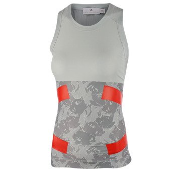 koszulka do biegania Stella McCartney ADIDAS TECHFIT TANK / S02944