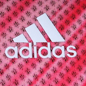 koszulka do biegania damska ADIDAS ADIZERO SINGLET / S93586