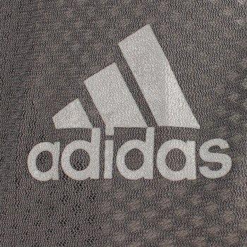 koszulka do biegania damska ADIDAS COOL TEE / AP9468