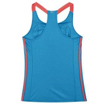 koszulka do biegania damska ADIDAS RESPONSE CUP TANK / D79951