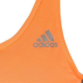 koszulka do biegania damska ADIDAS RESPONSE CUP TANK / S14791