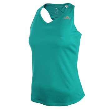 koszulka do biegania damska ADIDAS RUN TANK / AI7463