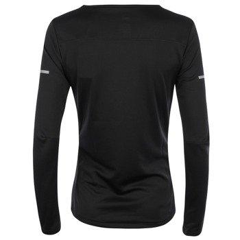 koszulka do biegania damska ADIDAS SEQUENCIALS RUN LONGSLEEVE TEE / AA5106