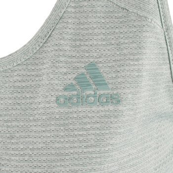 koszulka do biegania damska ADIDAS SUPERNOVA TANK / AX7442