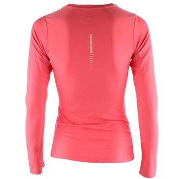 koszulka do biegania damska ASICS LONG SLEEVE TOP / 134107-0656