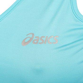 koszulka do biegania damska ASICS SPRINT TANK TOP / 110572-0877
