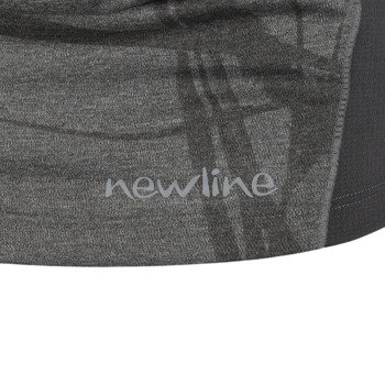 koszulka do biegania damska NEWLINE IMOTION BAT SLEEVE TEE  / 10581-084
