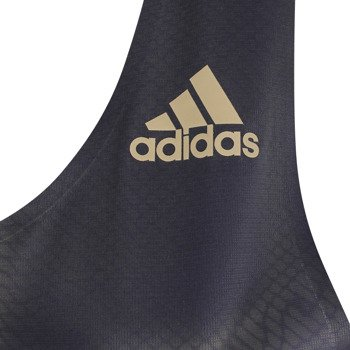 koszulka do biegania męska ADIDAS ADIZERO SINGLET / AC2392