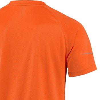 koszulka do biegania męska ADIDAS CLIMACOOL RUN TEE / D85812