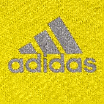 koszulka do biegania męska ADIDAS RUN LONGSLEEVE TEE / B43377