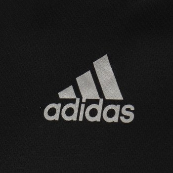 koszulka do biegania męska ADIDAS SEQUENCIALS RUN LONGSLEEVE TEE / S03018
