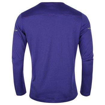 koszulka do biegania męska ADIDAS SEQUENCIALS RUN LONGSLEEVE TEE / S10048