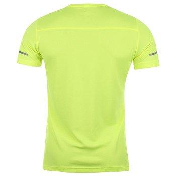 koszulka do biegania męska ADIDAS SEQUENCIALS RUN SHORTSLEEVE TEE / AA5770