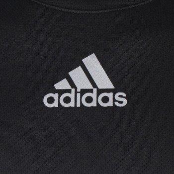 koszulka do biegania męska ADIDAS SEQUENCIALS RUN SHORTSLEEVE TEE / S03011