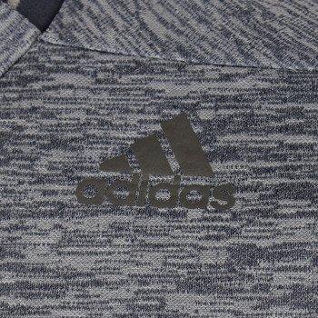 koszulka do biegania męska ADIDAS SUPERNOVA LONGSLEEVE TEE / AA0619