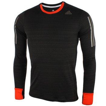 koszulka do biegania męska ADIDAS SUPERNOVA LONGSLEEVE TEE / M35696