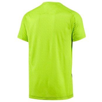 koszulka do biegania męska ADIDAS SUPERNOVA SHORTSLEEVE TEE / F82517