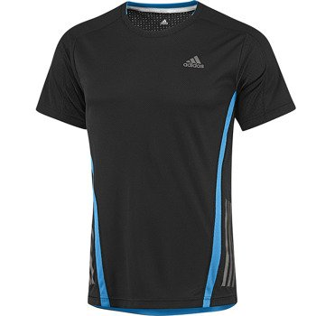 koszulka do biegania męska ADIDAS SUPERNOVA SHORTSLEEVE TEE / F82518