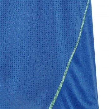 koszulka do biegania męska ADIDAS SUPERNOVA SHORTSLEEVE TEE / Z25829