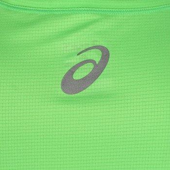 koszulka do biegania męska ASICS SINGLET / 110406-0496