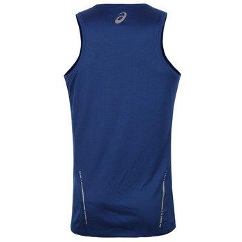 koszulka do biegania męska ASICS SINGLET / 110406-8107