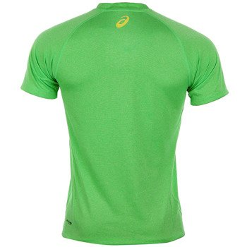 koszulka do biegania męska ASICS SOUKAI GRAPHIC TOP