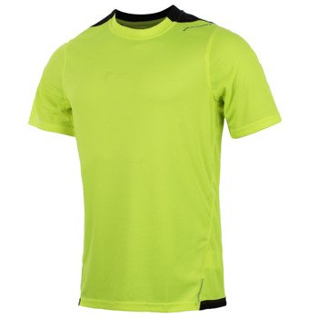 koszulka do biegania męska BROOKS REV SHORT SLEEVE III
