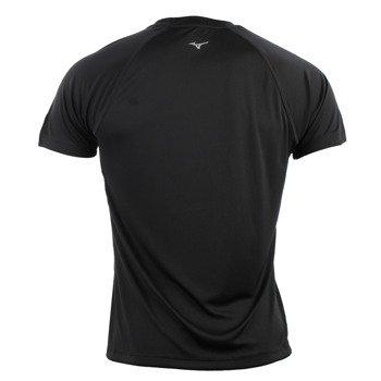 koszulka do biegania męska MIZUNO DRYLITE TRANSFOR TEE / J2GA551509