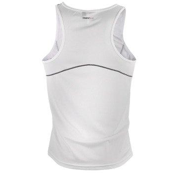 koszulka do biegania męska NEWLINE BASE COOLMAX SINGLET / 14673-020