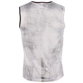 koszulka do biegania męska NEWLINE IMOTION TANK / 11593-022
