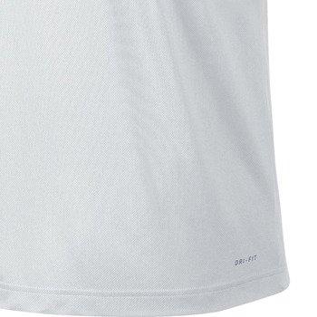 koszulka do biegania męska NIKE CHALLENGER SHORTSLEEVE / 589683-100