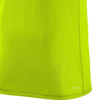 koszulka do biegania męska NIKE RACER SHORTSLEEVE / 644396-702