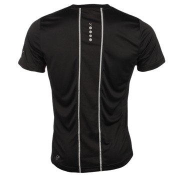 koszulka do biegania męska PUMA PURE NIGHTCAT SHORTSLEEVE TEE