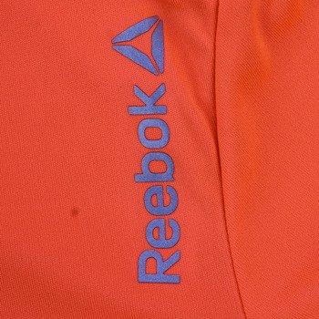 koszulka do biegania męska REEBOK RUNNING ESSENTIALS SHORT SLEEVE TEE / AX9854