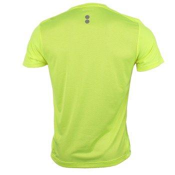 koszulka do biegania męska REEBOK RUNNING ESSENTIALS SHORTSLEEVE TEE / AJ0359