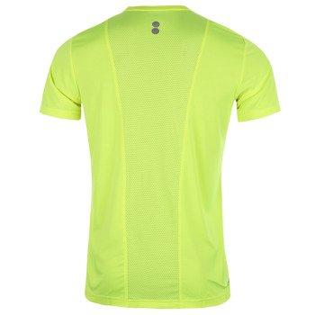 koszulka do biegania męska REEBOK RUNNING ESSENTIALS SHORTSLEEVE TEE / B85451