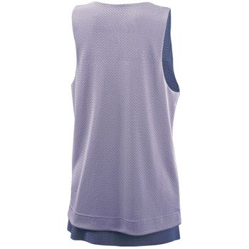 koszulka sportowa Stella McCartney ADIDAS STUDIO REVERS TANK / F51307