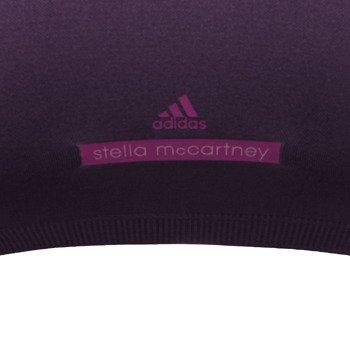 koszulka sportowa Stella McCartney ADIDAS YOGA SEAMLESS TANK / M62215