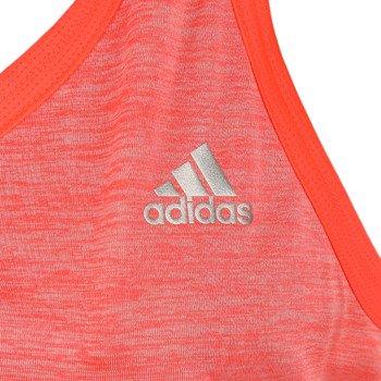 koszulka sportowa damska ADIDAS BOYFRIEND HIGH 5 TANK / S00490