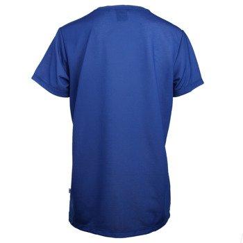 koszulka sportowa damska ADIDAS BOYFRIEND TREFOIL TEE / AJ8141