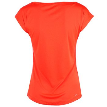 koszulka sportowa damska ADIDAS CLIMA TRAINING GRAPHIC TEE / M64089