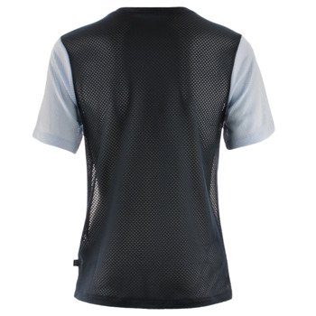 koszulka sportowa damska ADIDAS HELSINKI AUTHENTIC TREFOIL TEE / AB2743